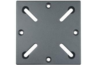 Platinum In-ground parasol base adaptor