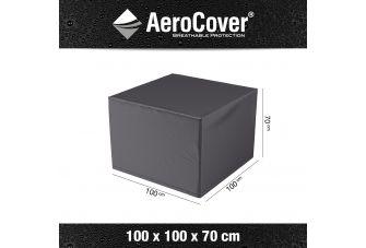 Aerocover Loungestoelen