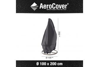 Aerocover Hangstoelen