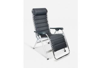 Crespo Relaxstoel AL-232 Deluxe