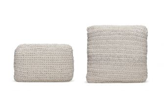 Suns Cosa Scatter cushion