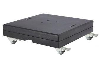 Platinum Modena parasol base 150 kg